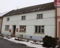 Prodej rodinného domu  Litovel - Unčovice