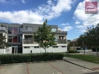 Pronájem bytu 2+kk Olomouc - Nová Hejčínská