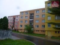 Prodej bytu 3+1 Olomouc - H. Malířové