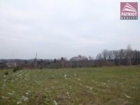 Pozemek  - Domašov u Šternberka