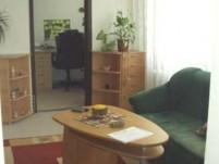 Prodej bytu 2+1 Olomouc - Na Letné