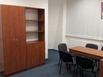 NP Olomouc - Politických vězňů