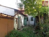 Prodej rodinného domu  Velká Bystřice - REZERVACE