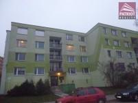 Prodej bytu 3+1 Schweitzerova Olomouc - REZERVOVÁNO