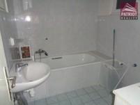 Pronájem bytu 1+1 Olomouc - Zeyerova