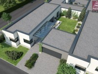 Prodej rodinného domu  Olomouc - Slavonín