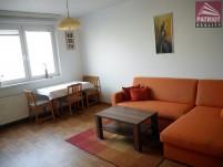 Prodej bytu 3+1 Olomouc - Werichova