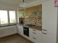 Prodej bytu 2+1 Olomouc - Norská
