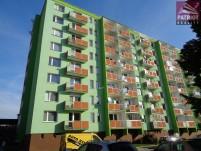 Prodej bytu 2+1 Olomouc - Nedvědova