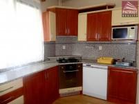 Pronájem bytu 3+1 Olomouc - Stupkova