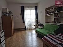 Pronájem bytu 2+kk Olomouc - Panská