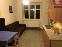 Pronájem bytu 3+1 Olomouc - Polská