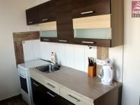 Pronájem bytu 2+1 Olomouc - Tř. Kosmonautů