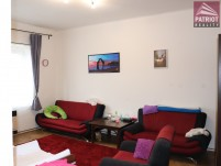 Pronájem bytu 2+1  Olomouc - Gorazdovo nám.
