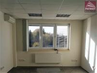 Pronájem bytu 3+kk Lazecká - Olomouc REZERVACE