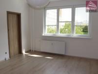 Pronájem bytu 2+1 Olomouc - Zikova