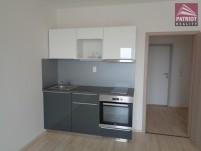Pronájem bytu 1+kk Olomouc - A. Rašína - Holandská čtvrť